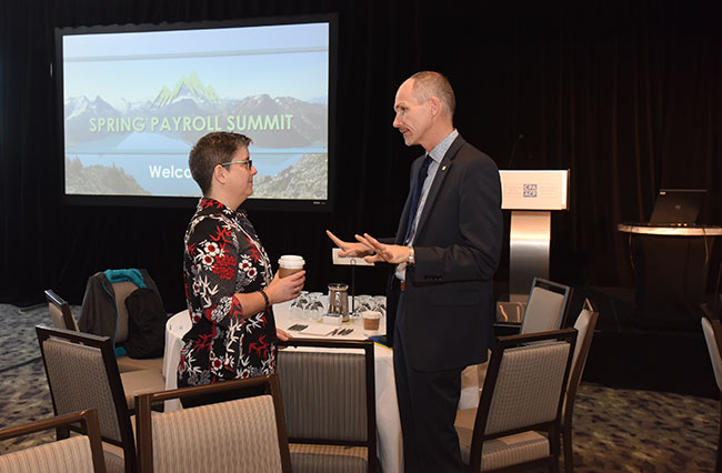 2018 Pacific Regional Summit/2018-Spring-Payroll-Summit_0043a.jpg