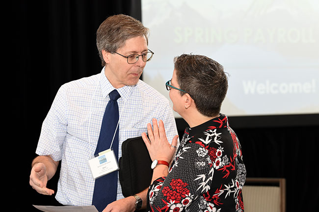 2018 Pacific Regional Summit/2018-Spring-Payroll-Summit_0067a.jpg