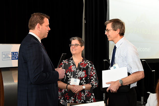 2018 Pacific Regional Summit/2018-Spring-Payroll-Summit_0069a.jpg