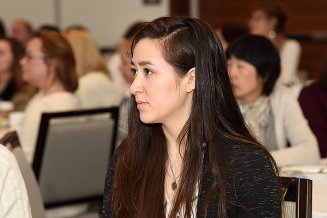 2018 Pacific Regional Summit/2018-Spring-Payroll-Summit_0113a.jpg