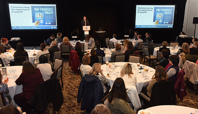2018 Pacific Regional Summit/2018-Spring-Payroll-Summit_0119a.jpg