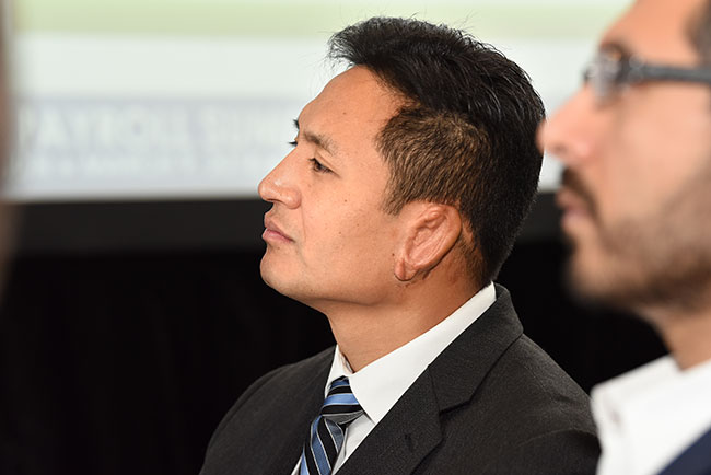 2018 Pacific Regional Summit/2018-Spring-Payroll-Summit_0150a.jpg
