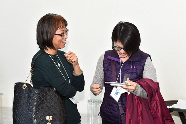 2018 Pacific Regional Summit/2018-Spring-Payroll-Summit_0317a.jpg
