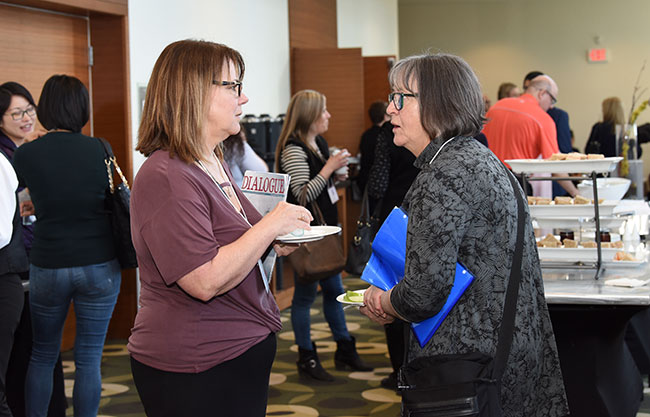 2018 Pacific Regional Summit/2018-Spring-Payroll-Summit_0318a.jpg