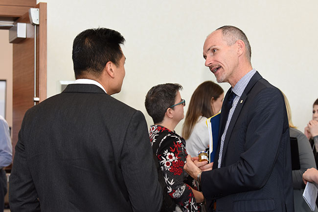 2018 Pacific Regional Summit/2018-Spring-Payroll-Summit_0332a.jpg