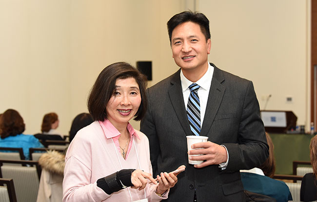 2018 Pacific Regional Summit/2018-Spring-Payroll-Summit_0338a.jpg