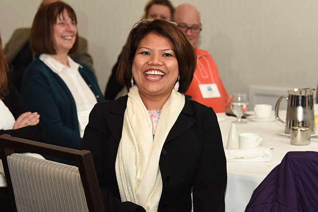 2018 Pacific Regional Summit/2018-Spring-Payroll-Summit_0418a.jpg