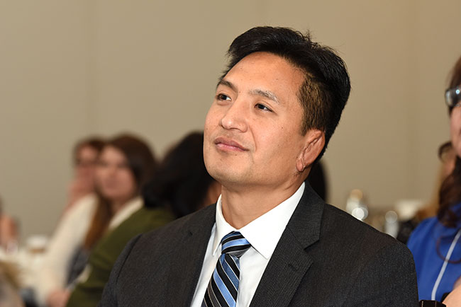 2018 Pacific Regional Summit/2018-Spring-Payroll-Summit_0422a.jpg