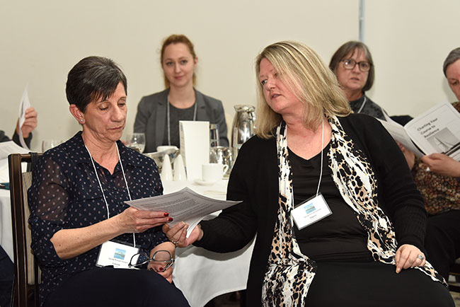 2018 Pacific Regional Summit/2018-Spring-Payroll-Summit_0441a.jpg