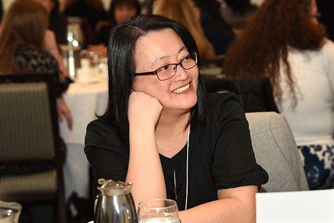 2018 Pacific Regional Summit/2018-Spring-Payroll-Summit_0452a.jpg