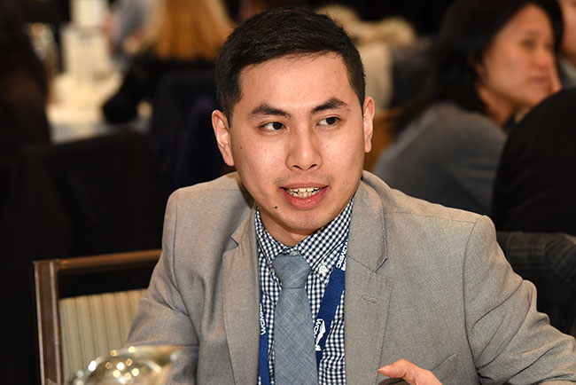 2018 Pacific Regional Summit/2018-Spring-Payroll-Summit_0457a.jpg