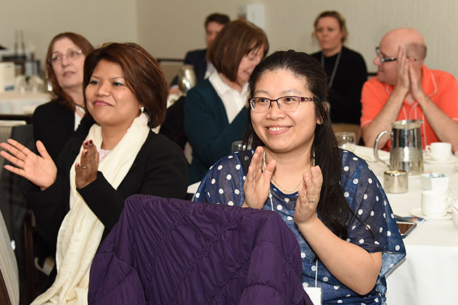 2018 Pacific Regional Summit/2018-Spring-Payroll-Summit_0471a.jpg