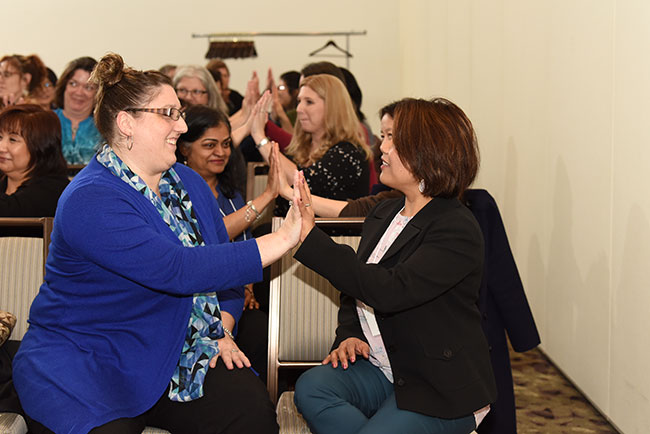 2018 Pacific Regional Summit/2018-Spring-Payroll-Summit_0512a.jpg
