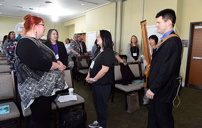 2018 Pacific Regional Summit/2018-Spring-Payroll-Summit_0575a.jpg