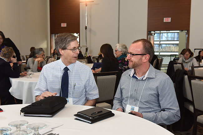 2018 Pacific Regional Summit/2018-Spring-Payroll-Summit_0610a.jpg