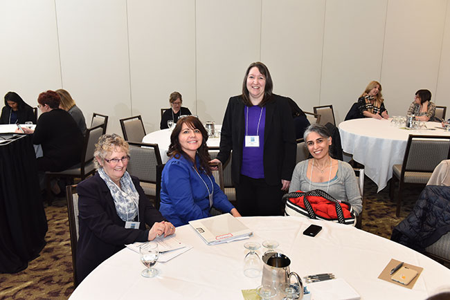 2018 Pacific Regional Summit/2018-Spring-Payroll-Summit_0621a.jpg