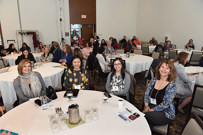 2018 Pacific Regional Summit/2018-Spring-Payroll-Summit_0622a.jpg