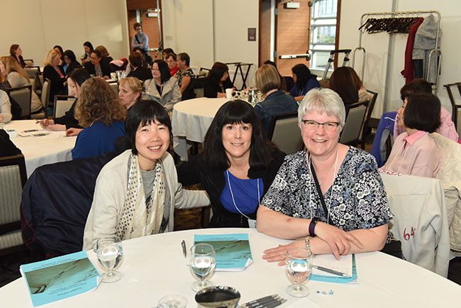 2018 Pacific Regional Summit/2018-Spring-Payroll-Summit_0625a.jpg