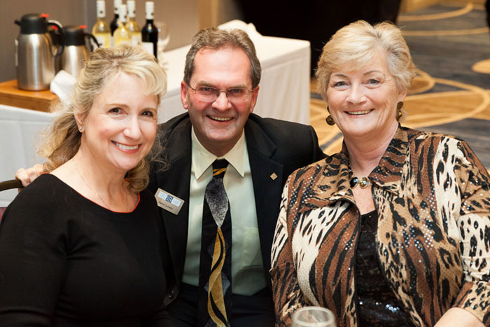 35th Anniversary/The-Canadian-Payroll-Association-35th-Year-Anniversary-Dinner-Matthew-Pereira-Small-104.jpg