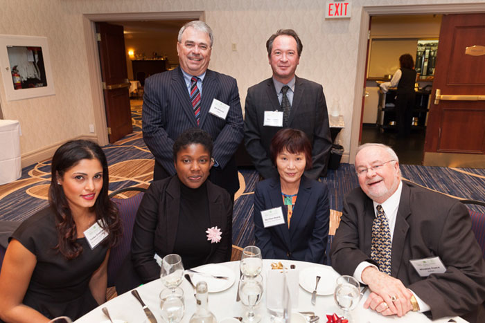 35th Anniversary/The-Canadian-Payroll-Association-35th-Year-Anniversary-Dinner-Matthew-Pereira-Small-116.jpg