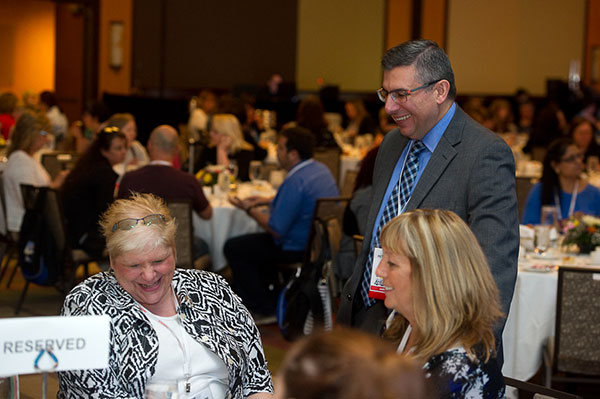 Conference 2018 - Closing Lunch/CPA_06-27-18_AGM_1651.jpg