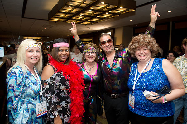 Conference 2018 - Fun Night/CPA_06-27-18_AGM_1326.jpg