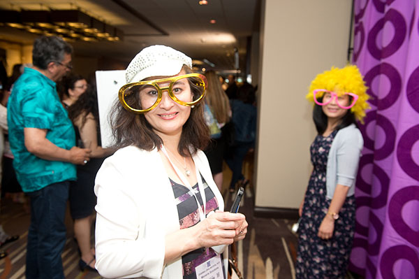 Conference 2018 - Fun Night/CPA_06-27-18_AGM_1327.jpg