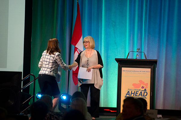 Conference 2018 - NPW Breakfast/CPA_06-27-18_AGM_1436.jpg