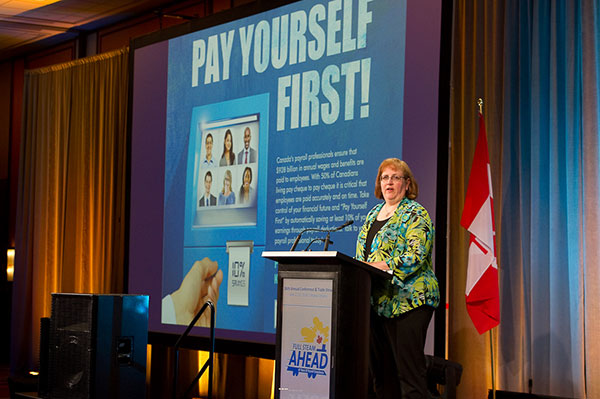 Conference 2018 - NPW Breakfast/CPA_06-27-18_AGM_1455.jpg