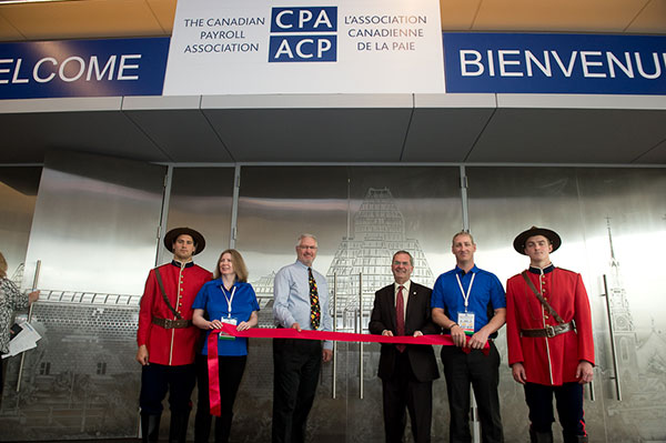 Conference 2018 - Tradeshow/CPA_06-27-18_AGM_0213.jpg