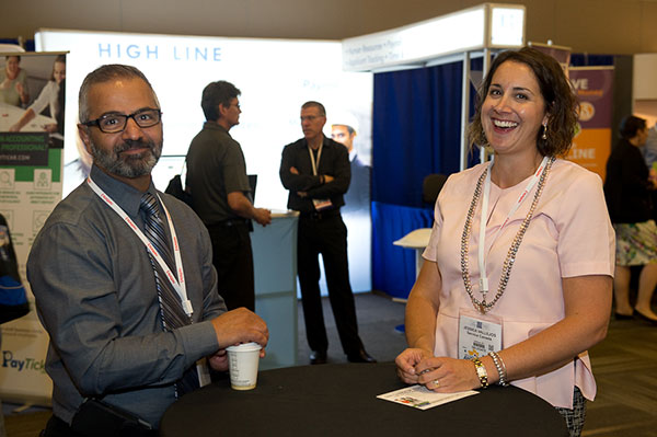 Conference 2018 - Tradeshow/CPA_06-27-18_AGM_0233.jpg