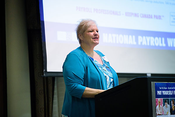 NPW 2016 - London/017_PayrollSept2016_HRM.jpg