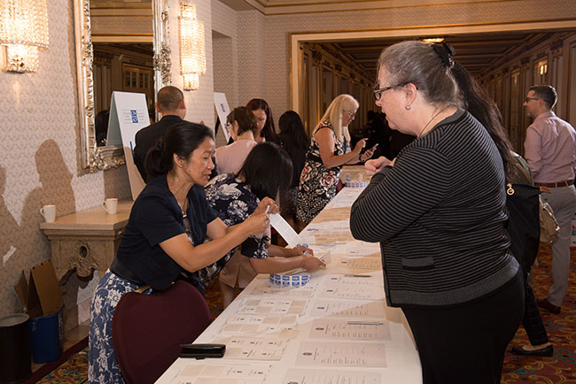 NPW 2018 - Vancouver/Med-Res-6505.jpg