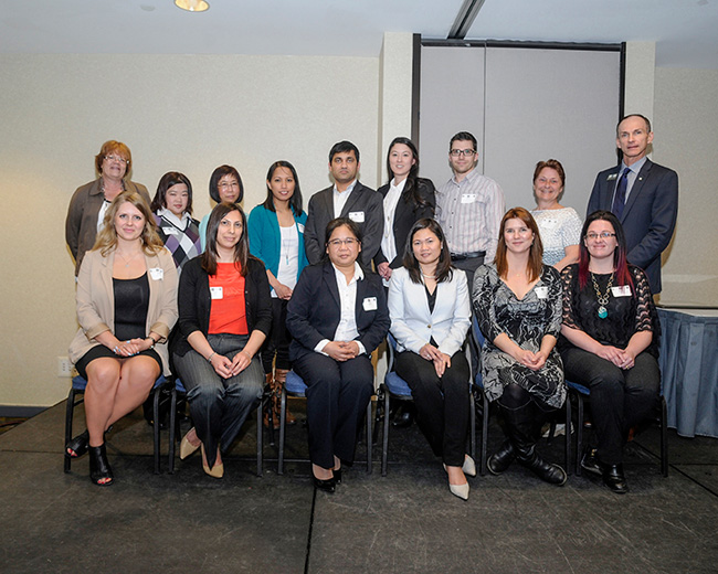 Recognition 2017 - Calgary/CPA014W.jpg