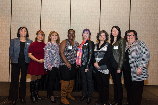 Recognition 2017 - Montreal/Imagine-MEV_9687.jpg