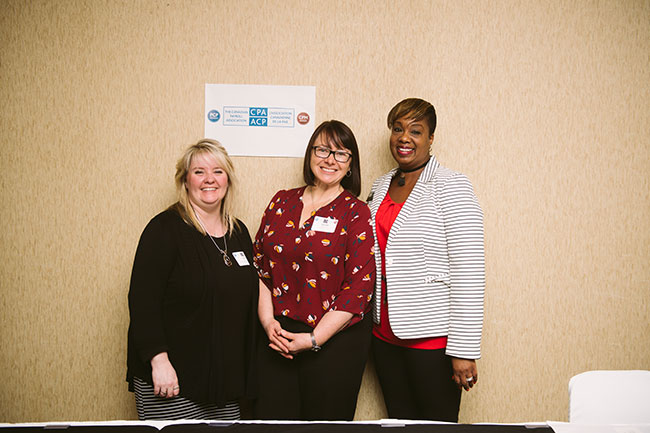 Recognition 2018 – Kitchener Waterloo/payroll-8764.jpg