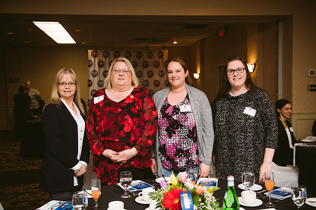 Recognition 2018 – Kitchener Waterloo/payroll-8851.jpg