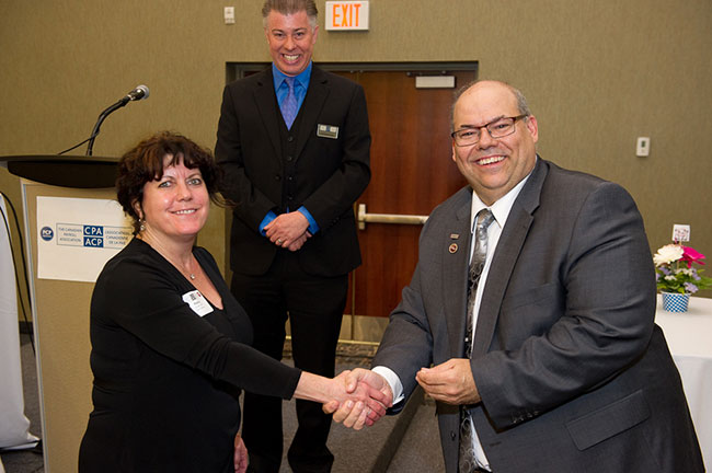 Recognition 2018 – Ottawa/CPA_04-13-18_Awards_013.jpg