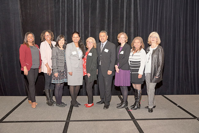Recognition 2018 – Toronto/_WMA4344.jpg