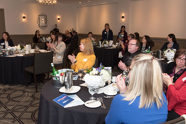 Recognition 2019 – Halifax/2019-04-05-Payroll-Halifax-27.jpg