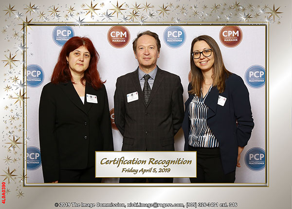 Recognition 2019 – Toronto/4L0A0390.jpg