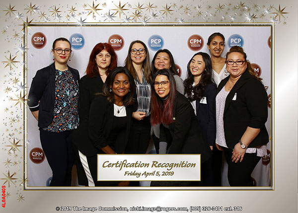 Recognition 2019 – Toronto/4L0A0405.jpg