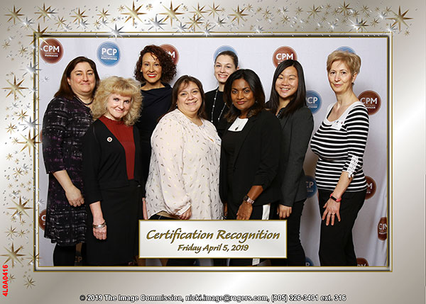 Recognition 2019 – Toronto/4L0A0416.jpg