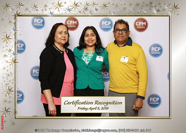 Recognition 2019 – Toronto/4L0A0455.jpg