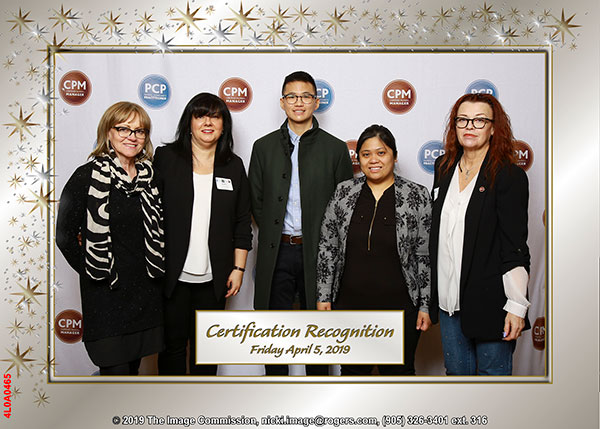 Recognition 2019 – Toronto/4L0A0465.jpg