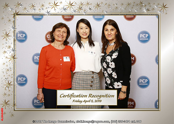 Recognition 2019 – Toronto/4L0A0486.jpg