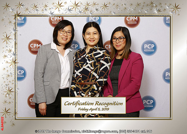 Recognition 2019 – Toronto/4L0A0522.jpg