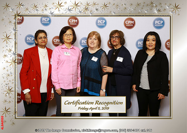 Recognition 2019 – Toronto/4L0A0555.jpg