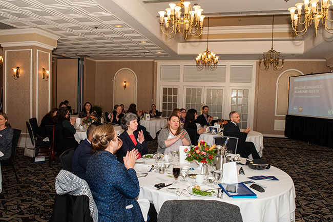 Recognition 2019 – Victoria/CPA_awards-152.jpg