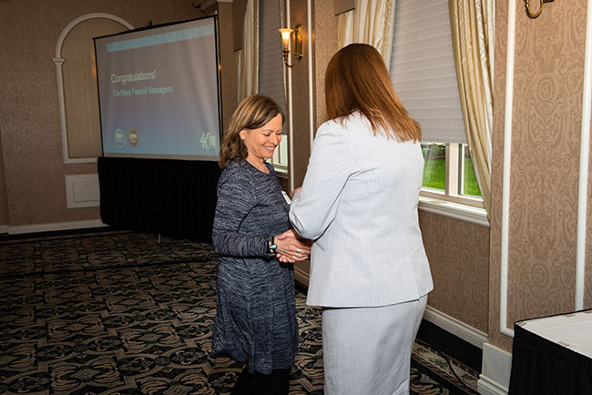 Recognition 2019 – Victoria/CPA_awards-159.jpg